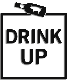 drink-up.png