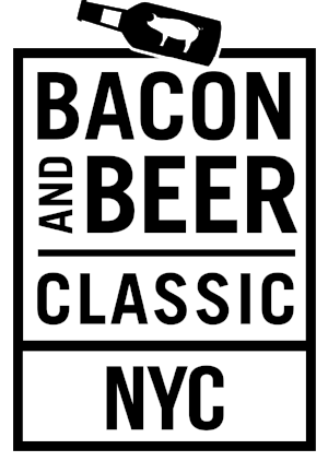 Bacon Festival 2020.Seattle Bacon And Beer Classic Bacon And Beer Classic