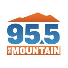 95.5 the mountain.png