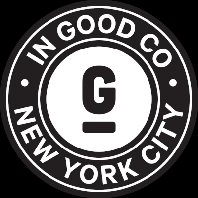 IN GOOD COMPANY_FINAL LOGO 2.png