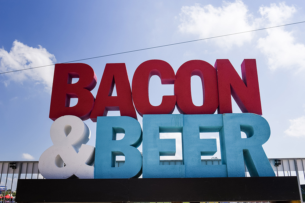 Beer and Bacon St Paul-finals-0001.jpg