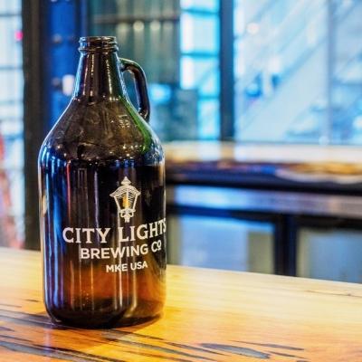 city-lights-brewing-opens-this-week_fullsize_story1.jpg