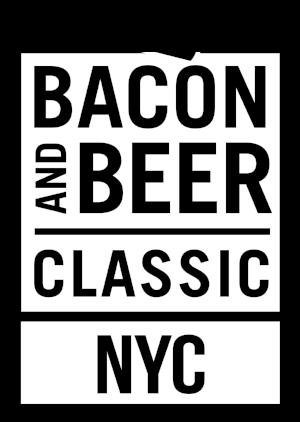 B&B-NYC.png