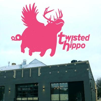 TwistedHippo_Building_Preopen.jpg