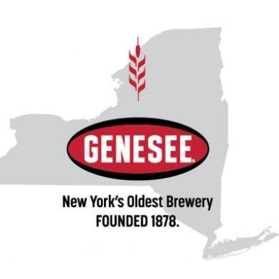 Genesee logo.jpg