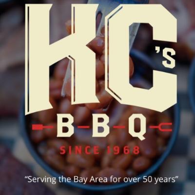 KC's BBQ