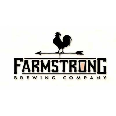 farmstrong