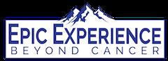 rectangle epic logo .png