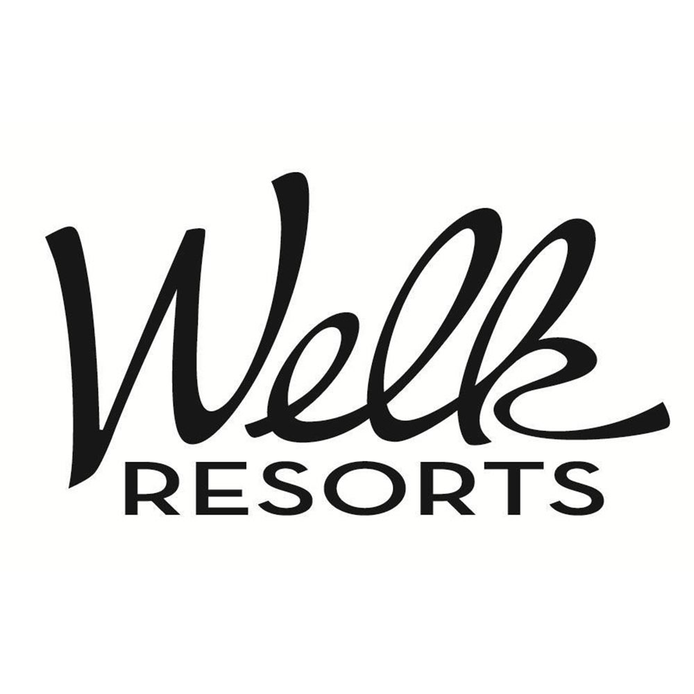 Welk-resorts-Logo.jpg