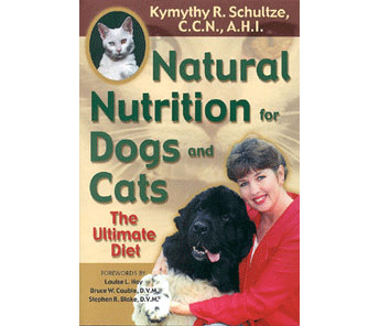 Expert's Opinion on Raw Food Diet for Dogs and Cats