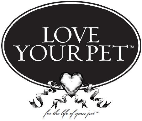 Love Your Pet