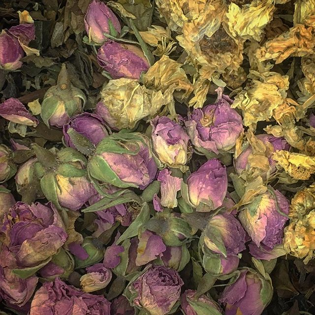 Beautiful flavor bouquet being arranged for @nectarandroot store opening. Question remains, should she wear black? #flavorbouquet #noir #nectarforthegods #apis #apiskombucha #jun