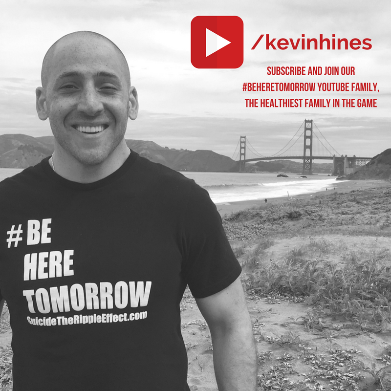 https_%2F%2Fwww.youtube.com%2Fkevinhines.png