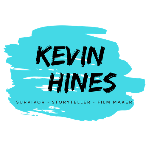 Kevin Hines Story