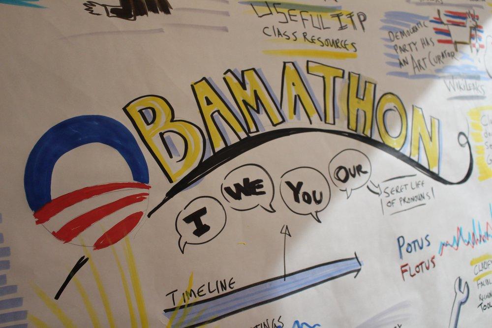 Obamathon-JonnyGoldstein-graphicrecording.jpg