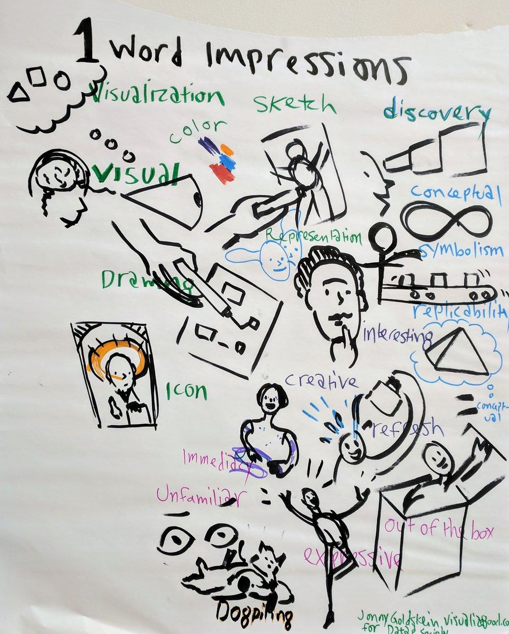 illustratedfeedback-visualizegood.jpg