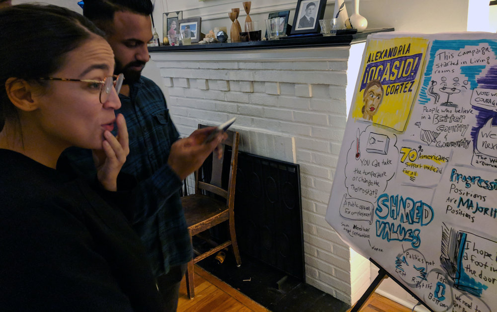 Ocasio-Soaks-Up-Graphic-Recording-visualize-good.jpg