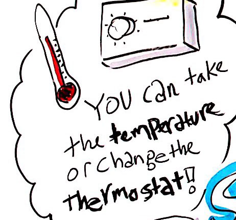 temperature-or-thermostat.jpg