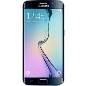 Samsung Galaxy S6 Screen Repair Service
