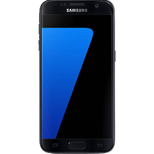 Samsung Galaxy S7 Screen Repair Service