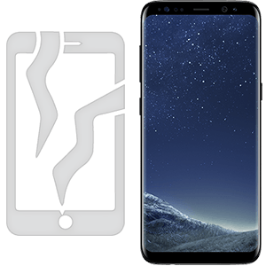 ff7943e04 Display Replacement Samsung Galaxy S8 — Smart Mobile Techs