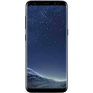 Samsung Galaxy S8 Repair Services