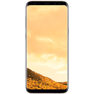 Samsung Galaxy S8+ Repair Services