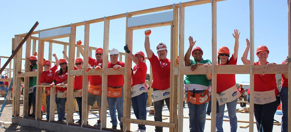 image source:  habitat for humanity