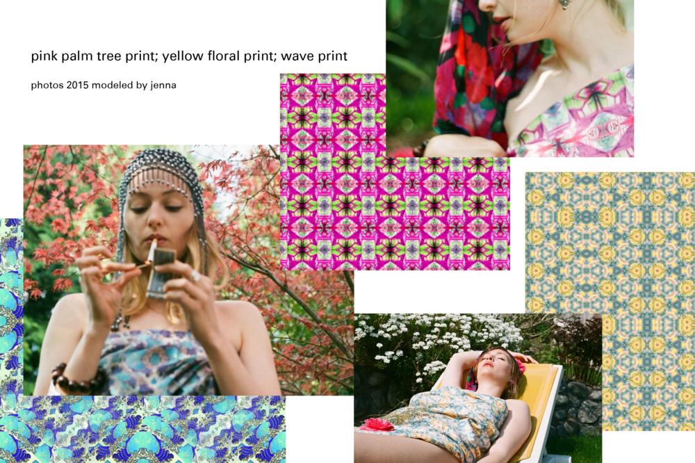 textile 1.png