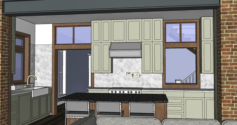 TN kitchen image 02_edit.jpg