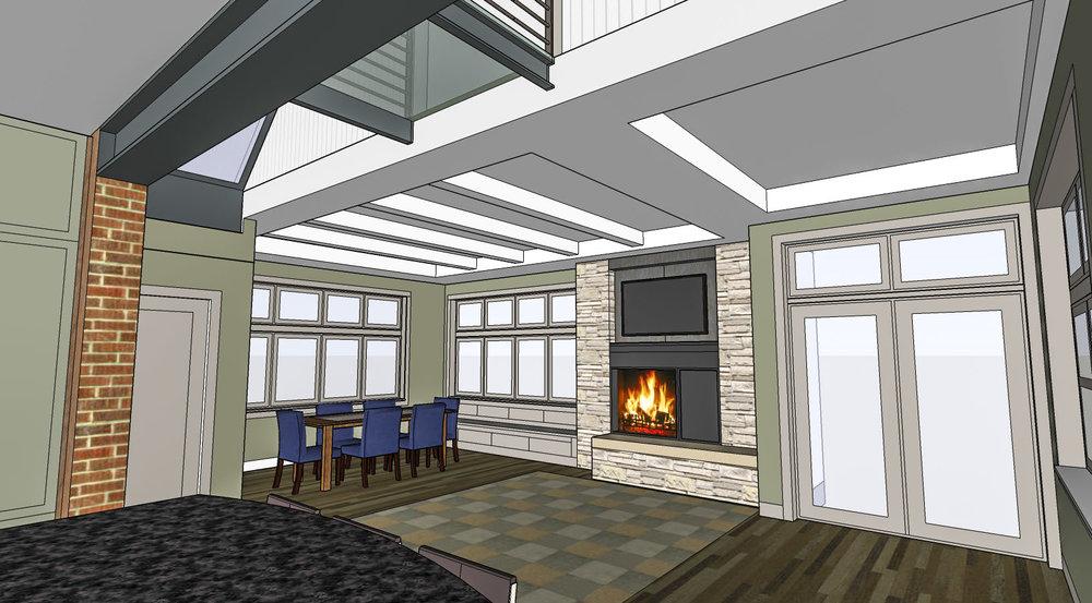 TN Interior Model 05_family room_edit.jpg