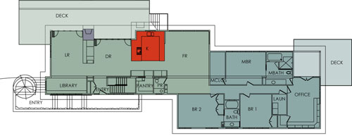 Valley Lane house plan.jpg