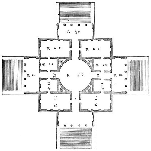 Villa Rotunda plan.jpg