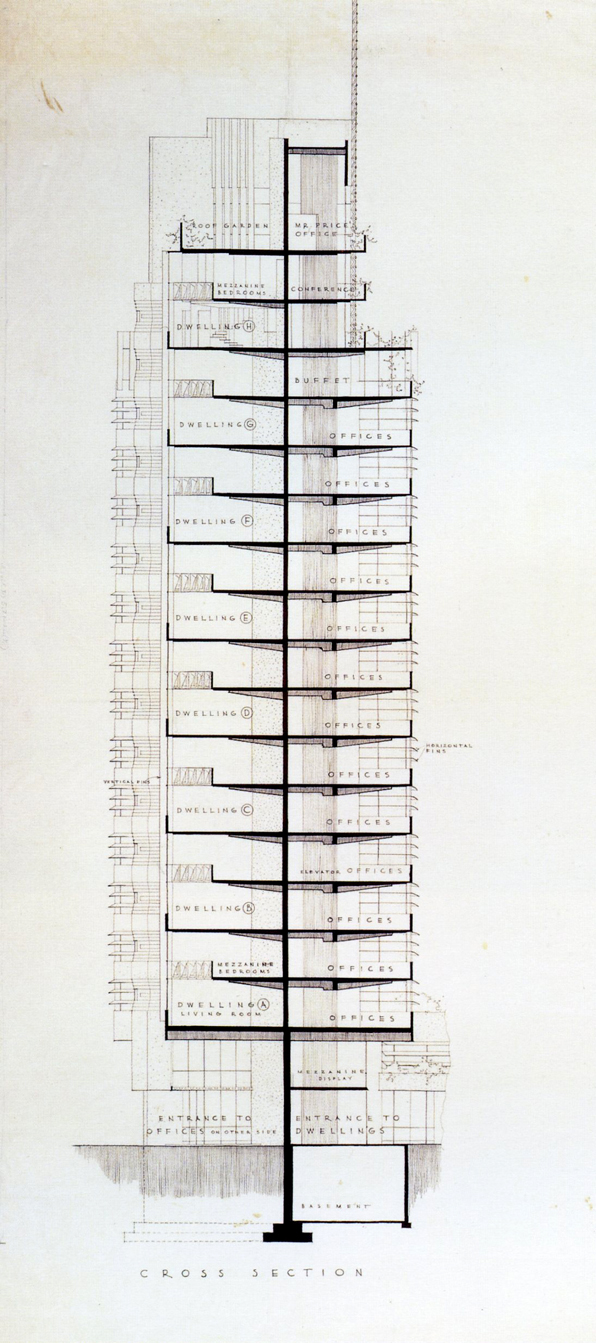 Price-Tower-section.jpg
