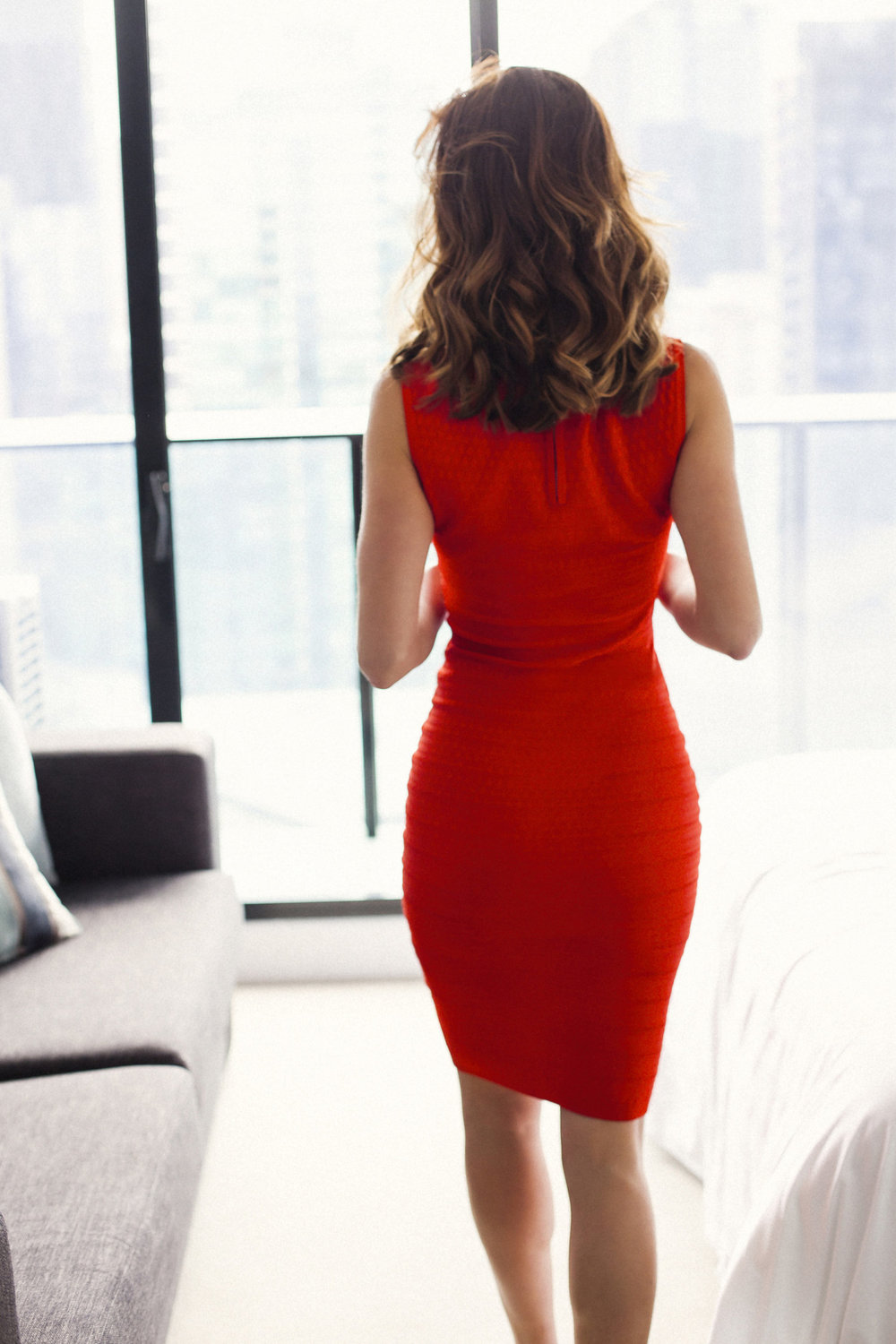 Emmy_Eden_Private_Escort_Red_Dress_01.jpg