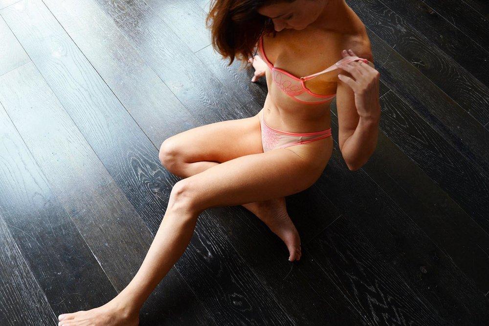 Pink_Above_DSC_6732_01.jpg