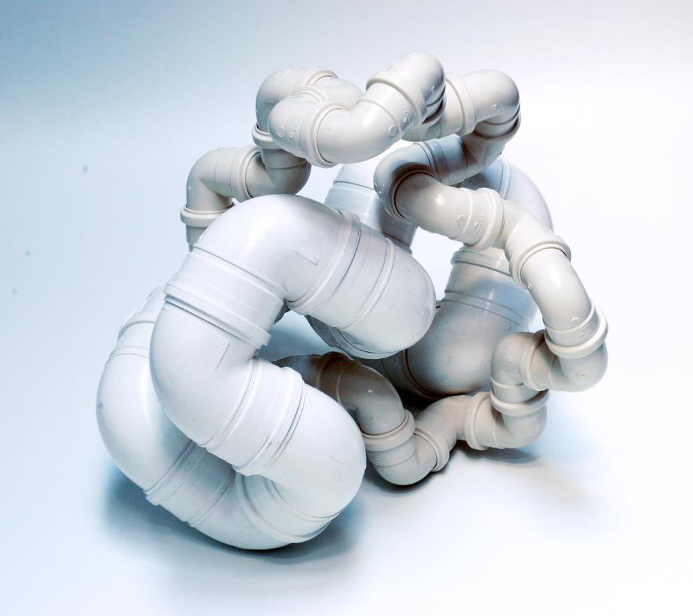 canos brancos.jpg