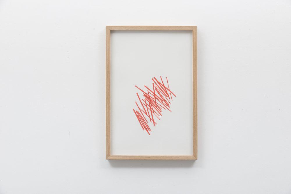 2_Mano Penalva_Ensaio_2017_Branco e vermelho.jpg