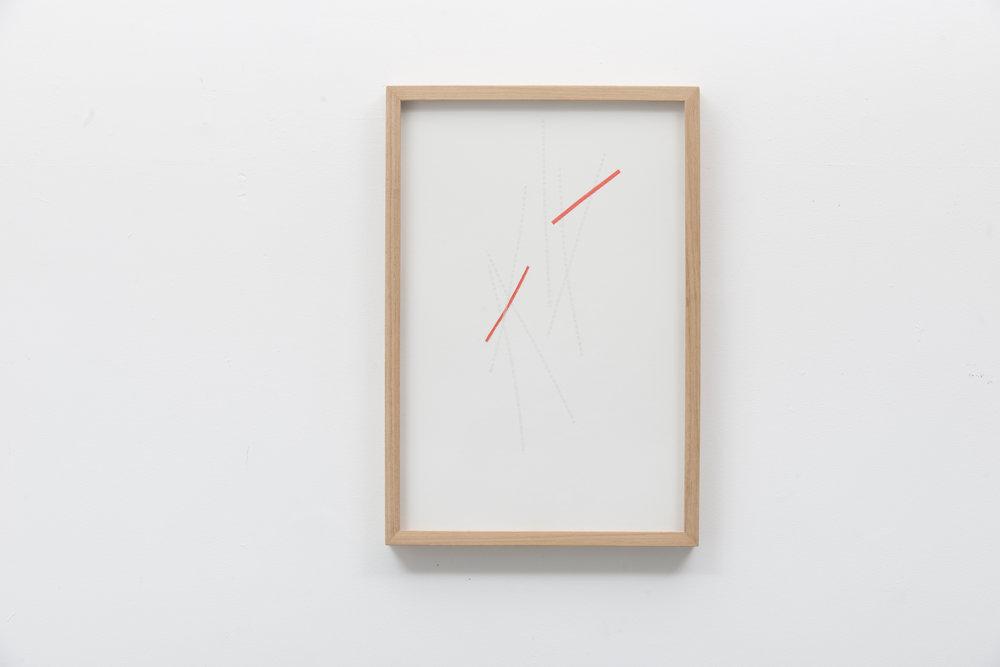 4_Mano Penalva_Ensaio_2017_Branco e vermelho.jpg