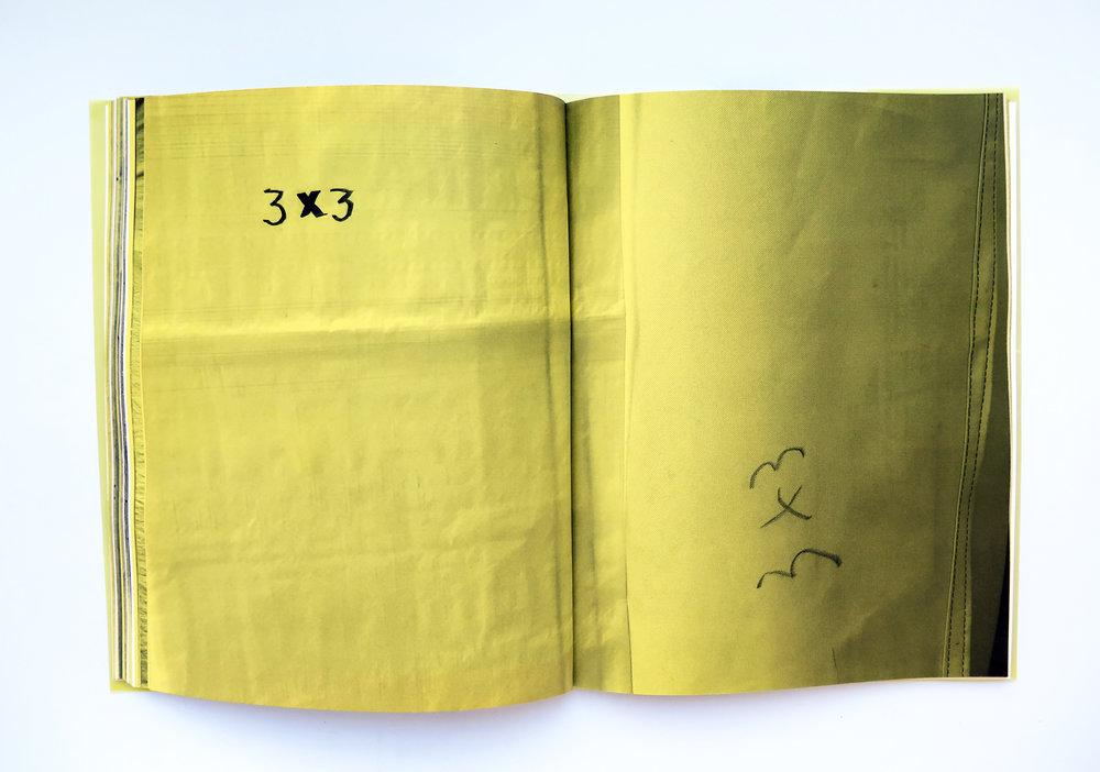 Mano Penalva, paginas amarillas, foto dentro 7.jpg