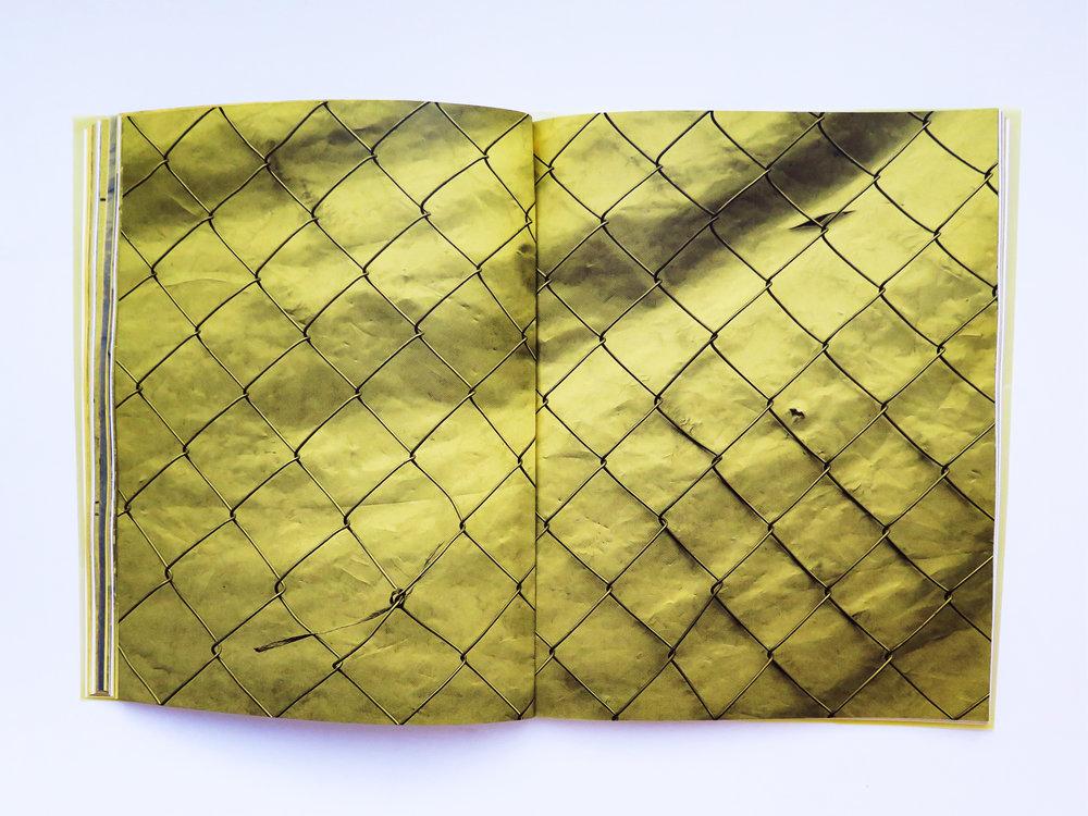 Mano Penalva, Paginas amarillas, foto.jpg