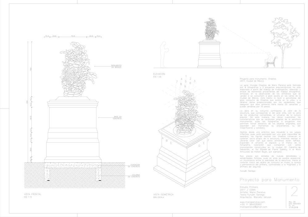 Proyecto para momumento 2.jpg