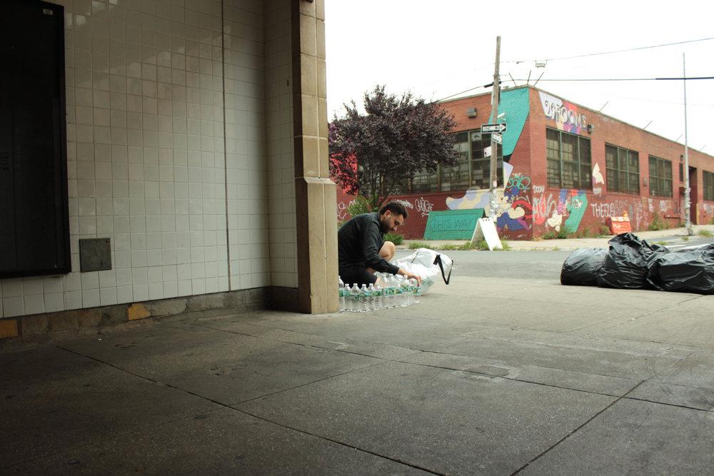 Mano Penalva, Desenhos Interessados Brooklyn 03.jpg