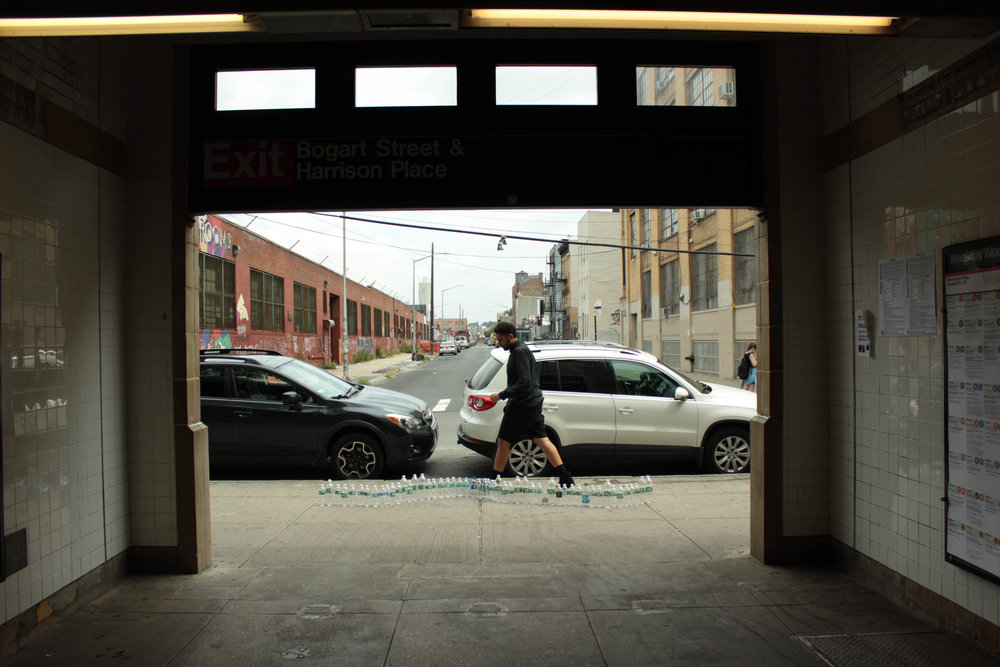 Mano Penalva, Desenhos Interessados Brooklyn 09.jpg