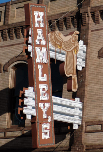 Hamley sign.jpg