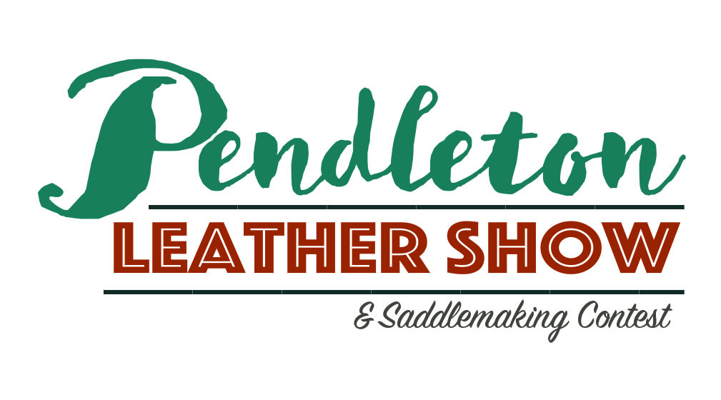 Pendleton Leather Show