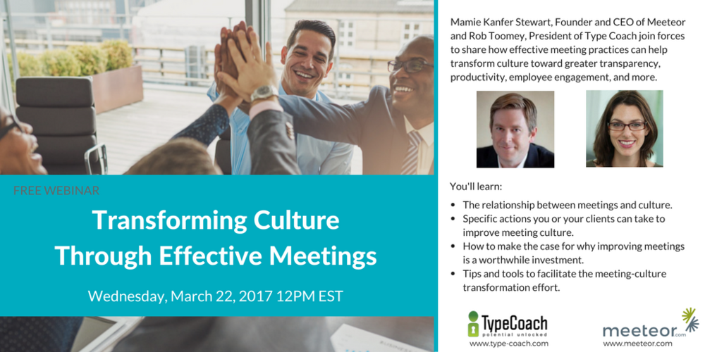 Webinar_meeting culture_square.png