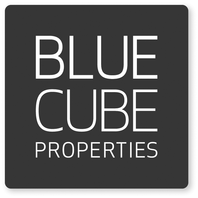 blue_cube_grey.png