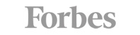forbes-1.jpg