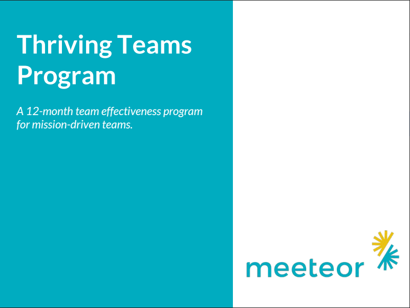 Thriving Teams Overview Cover.png